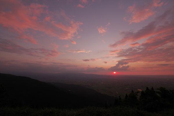 PENTAXで切り取る世界遺産 ─ 五箇山集落とその周辺(富山県南砺市)の写真