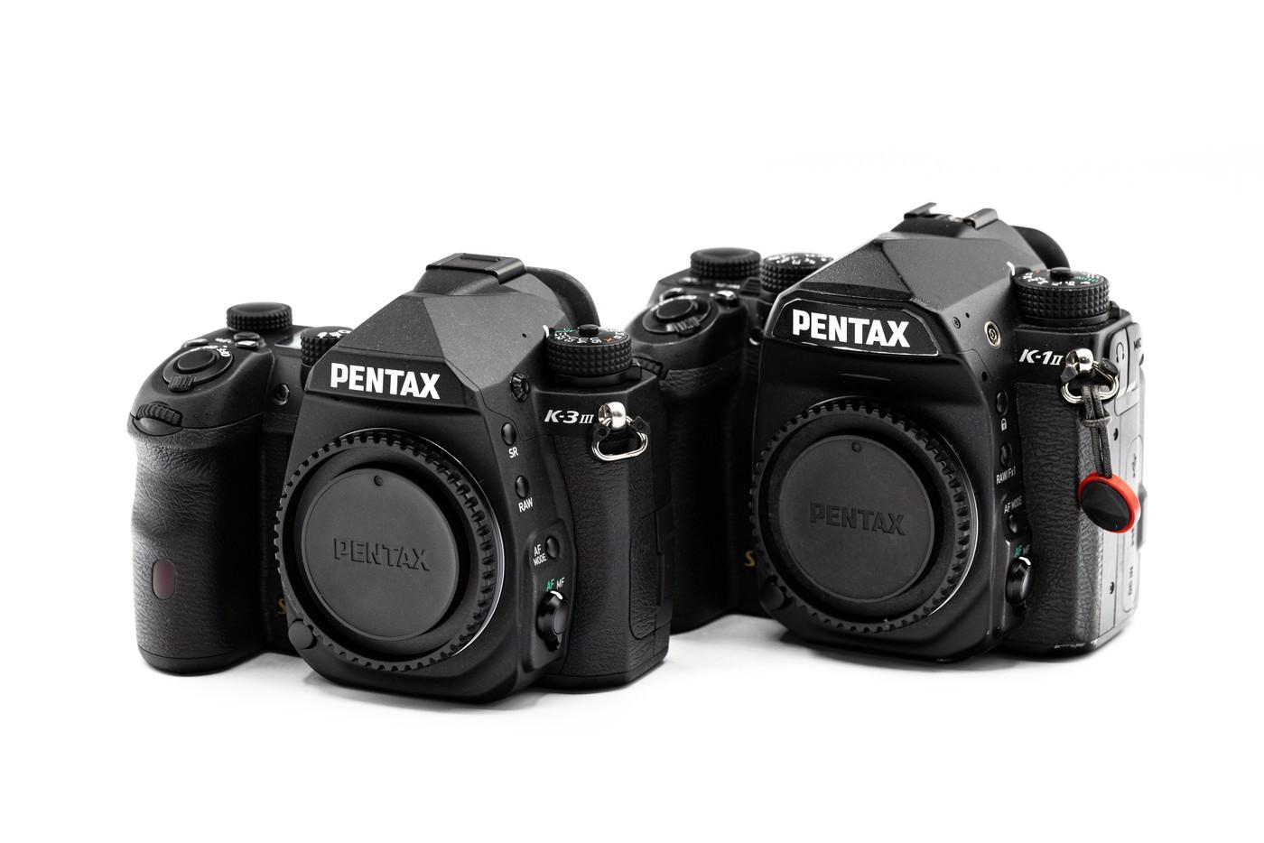 PENTAXk33PAR53631re.jpg