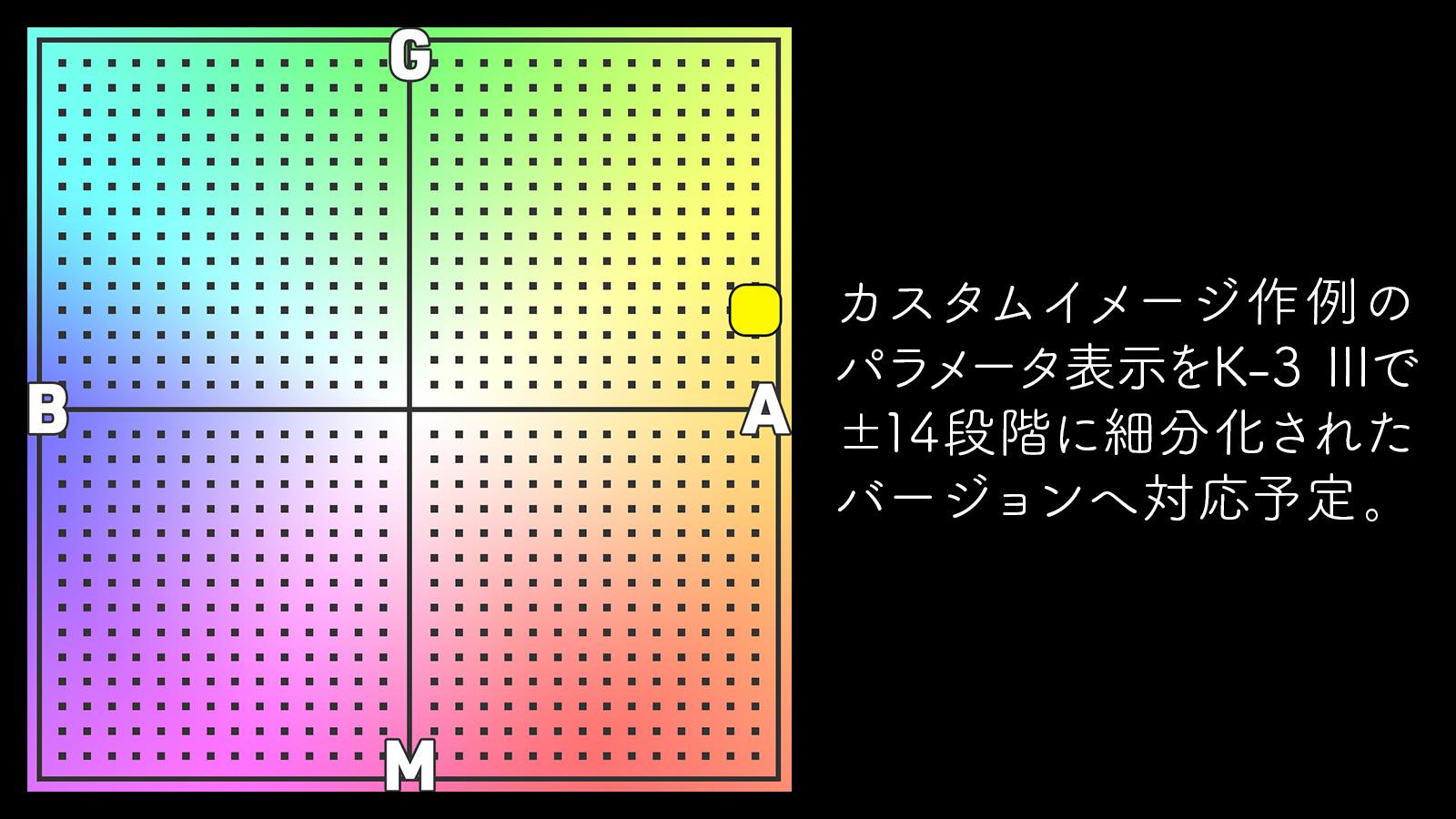 new-wb.jpg