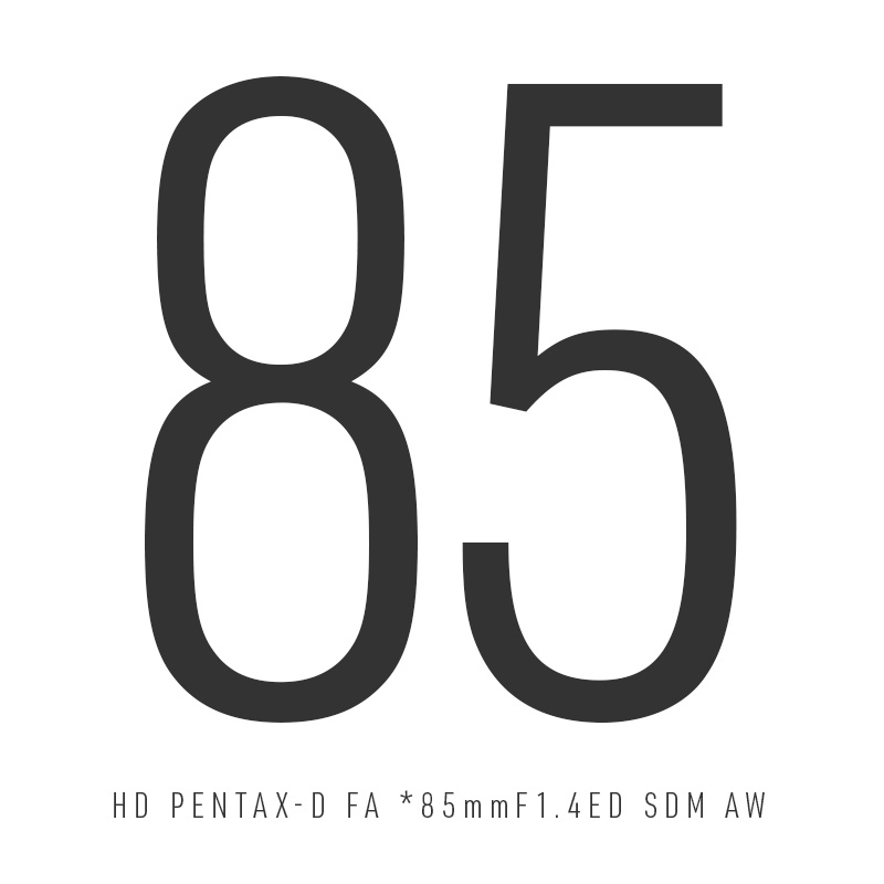 star85.jpg